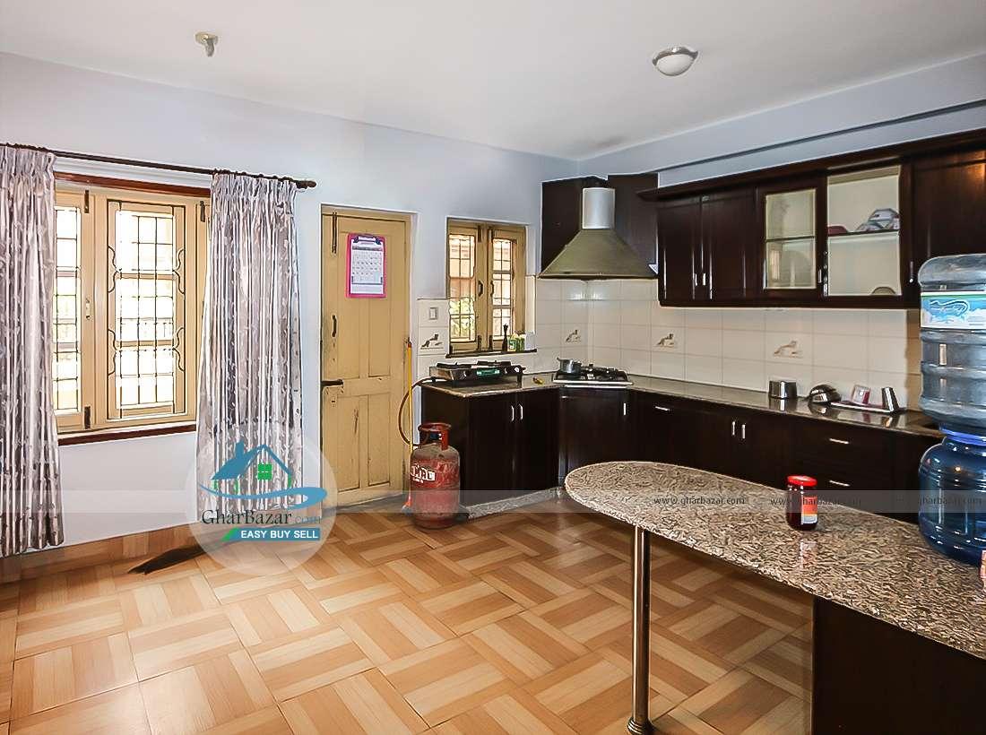 kitchen design site