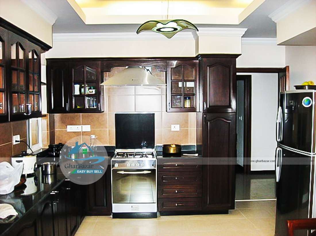 Bungalow at Valley Homes