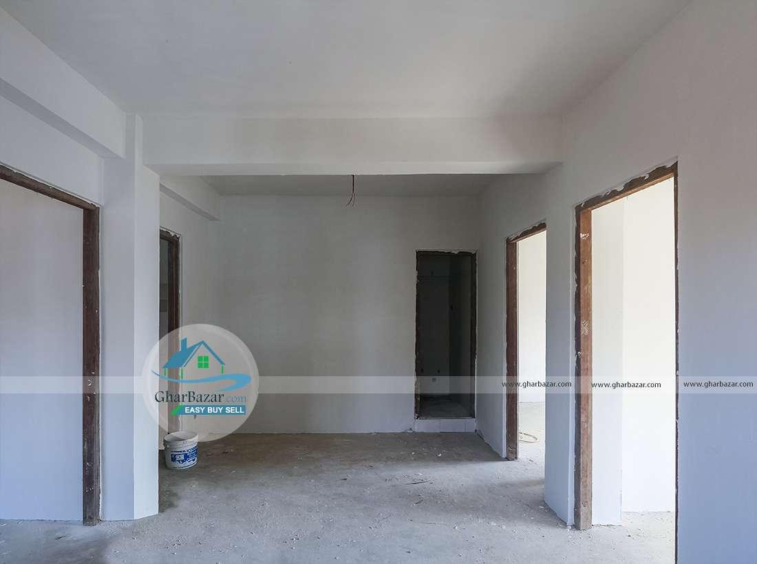 House at Kalanki -  14