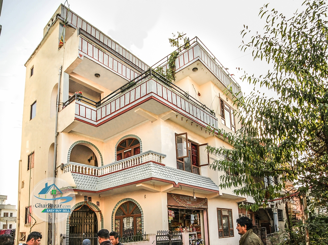 List Of Synonyms And Antonyms Of The Word Kathmandu Nepal Houses