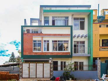 Real Estate | Property in Nepal | Buy/Sale/Rent Properties