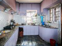 Bungalow at Civil Homes