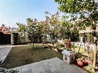 Bungalow at Gatthaghar