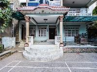 Bungalow at Nakhu