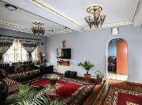 House at Tokha