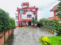 Bunglow at Bhaisepati Aawas