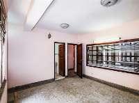 Commercial Building at Bagh Durbar, Mahadevmarg