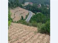 Commercial Land at Dhulikhel