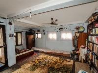 House at Pabitranagar