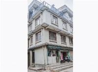 House at Balaju