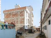 House at Balaju, Nepaltar