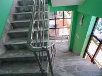 House at Baluwakhani