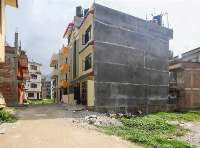 House at Banepa