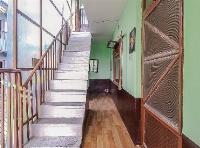 House at Chakrapath