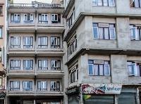 House at Chetrapati