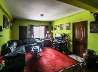 House at Dhapasi