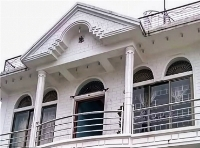 House at Dharan