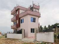 House at Dholahiti height
