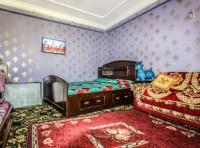 House at Jalpachowk