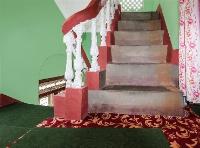 House at Ganeshthan