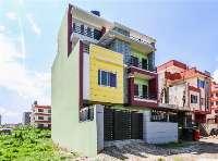 House at Gatthaghar
