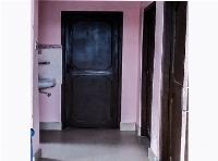House at Gokarna
