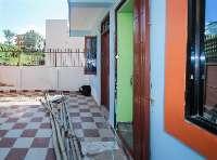 House at Gothatar