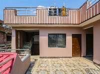 House at Hattigauda