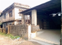 House at Hetauda