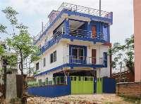 House at Imadol