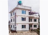 House at Jorpati