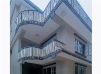 House at Kalanki