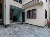 House at Kapan Height