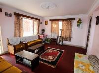 House at Subidhanagar