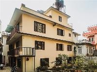 House at Lainchour