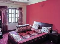 House at Lokanthali