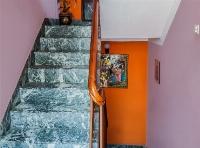 House at Maitidevi