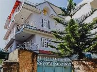 House at  Minbhawan