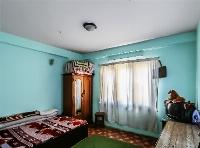 House at Nakhipot