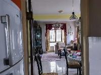 House at Narayantar, Jorpati