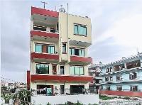 House at Narayantar