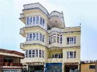 House at New Baneshwor