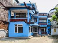 House at New Baneshwor