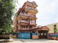 House at Ranibari
