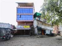 Commercial House at Sano Bharyang