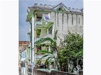 House at Sano Thimi