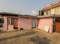 House at Saraswatinagar