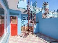 House at Sitapaila