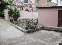 House at Sobhahiti, Lalitpur