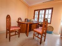 House at Sukedhara